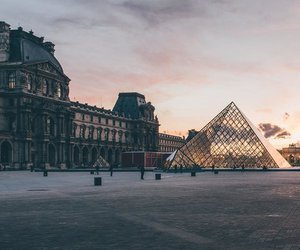 paradise, wanderlust, and parís image