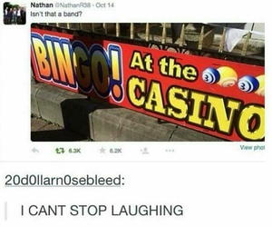 panic! at the disco, P!ATD, and funny image