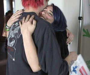 goals, 5sos, and michael clifford image
