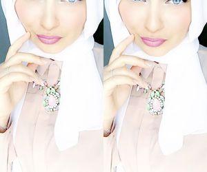 Image by UmmSûmeyah