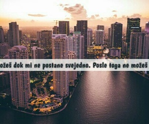 life, quotes, and true image