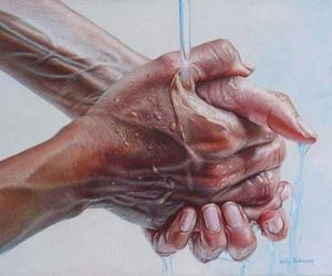 drawing and art image