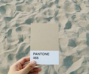 pantone, aesthetic, and purple image