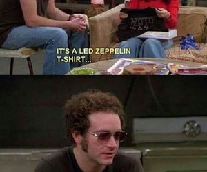 seventies, that's 70 show, and lové image