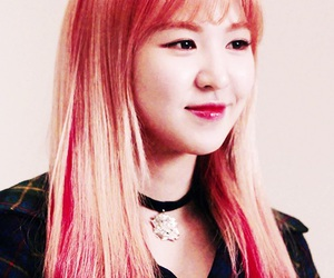 wendy son, red vevelt, and RV image