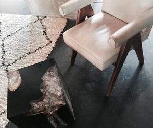 interior and inspo image