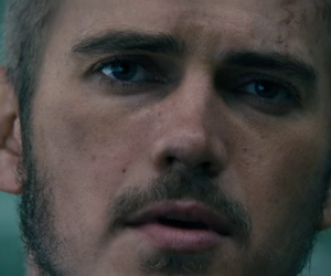 hayden christensen and outcast image