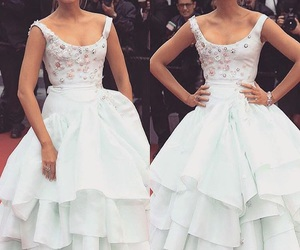2016, blake lively, and cannes image