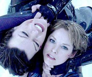 movie and resident evil image