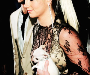 2004, awards, and britney spears image