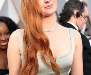 beautiful, game of thrones, and sophie turner image