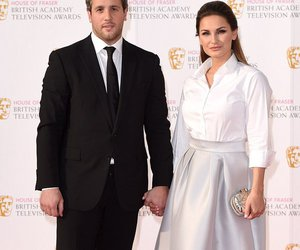 event, sam faiers, and couple image