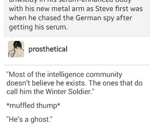 captain america, clumsy, and german image