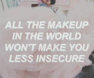 melanie martinez, wallpaper, and quotes image