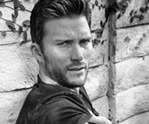 scott eastwood, boys, and guy image
