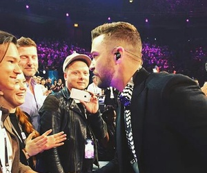 2016, sweden, and eurovision image