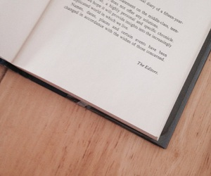 book, anonymous, and go ask alice image