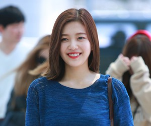 park sooyoung image