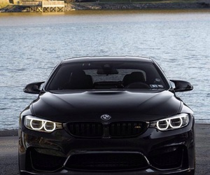 bmw, goals, and m4 image