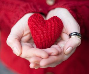 heart to you image