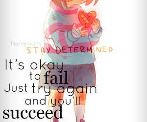 papyrus, quotes, and sans image