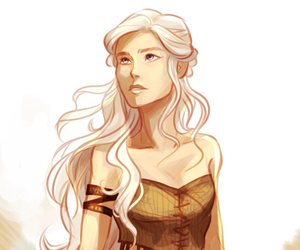 game of thrones and a song of ice and fire image