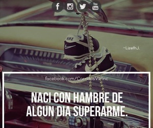 dicho, corridos, and frases image