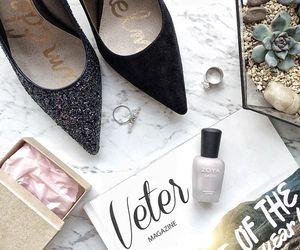 blogger, fashion, and pretty image