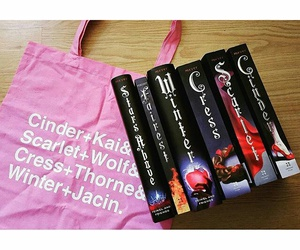 books, happilyeverafter, and onceuponatime image