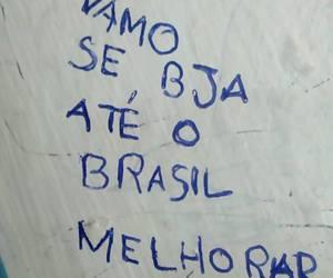 grafite image