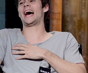 mtv, the scorch trials, and teen wolf image