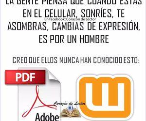 wattpad and pdf image