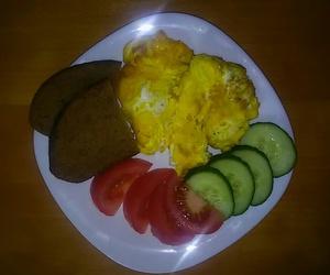 healty food image