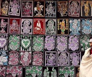 india, mundo, and shiva image