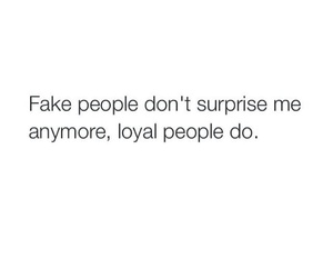 heartless, people, and loyal image