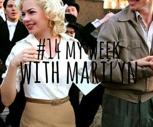 eddie redmayne, great, and Marilyn Monroe image