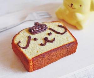 bread and cute image
