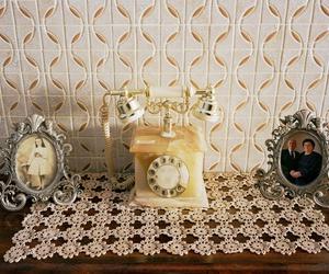 decor, frankie magazine, and home image