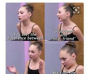 funny, friendzone, and boyfriend image