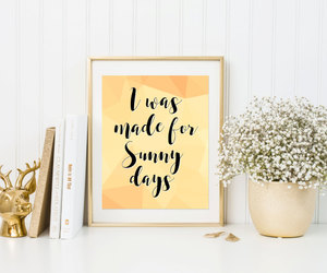 etsy, happy, and inspiration image