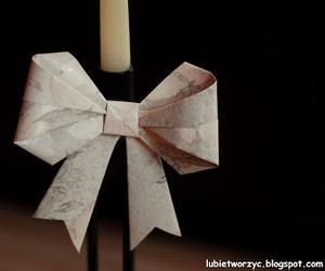 diy, handmade, and origami image