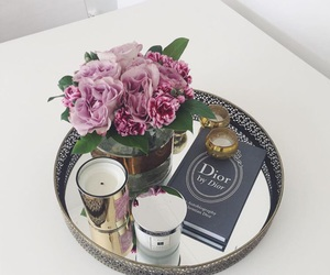 beauty, classy, and dior image