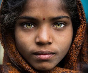 beautiful, indian, and stunning image