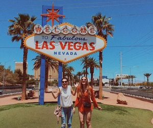 Las Vegas, tumblr, and vegas image