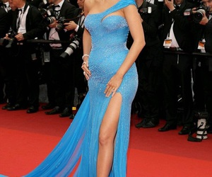 blake lively and red carpet image