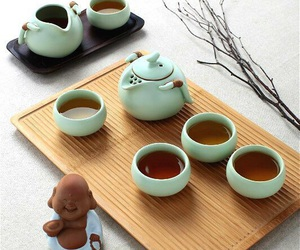 cups, inspiration, and japan image