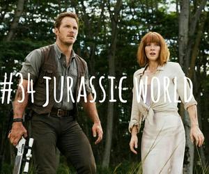 jurassic, park, and dinosaurio image