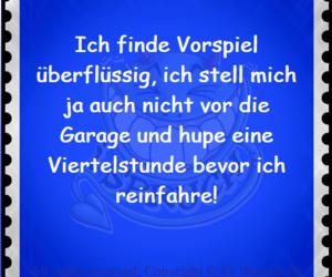 deutsch, german, and lustig image