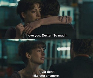 love, one day, and movie image
