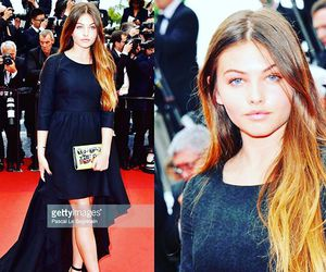 beautiful, cannes, and film festival image